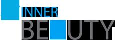 Inner Beauty Carrickfergus Logo