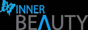 Inner Beauty Logo