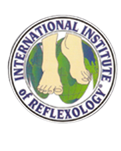 International Institute of Reflexology (UK) Logo